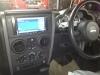 jeep-wrangler-2008-alpine-iva-w520r3